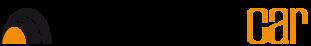 Esoteric-car